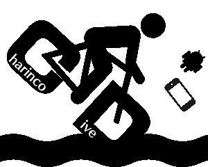 CharincoDive_2
